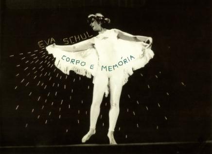 Miragem Eva Schul-2