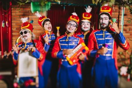 Orquestra foto_Raul Krebs