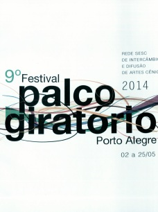 PALCO GIRATORIOA