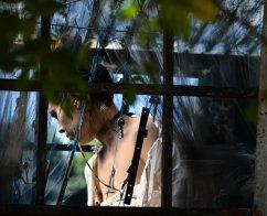 Ecopoética Travessia foto Gabriel Dienstmann